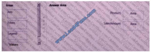 multiexam 70-779 exam question q1-1
