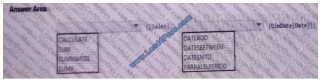 multiexam 70-779 exam question q13-2