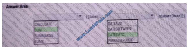 multiexam 70-779 exam question q13-3